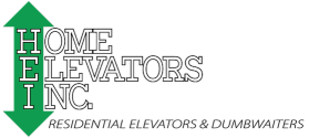 Home Elevators Inc