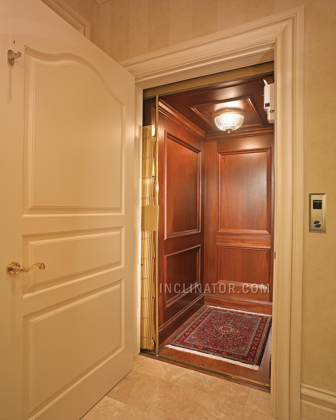 Home Elevators Inc Atlanta 39 S Oldest Established